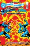 DC Comics Presents 1978- 36