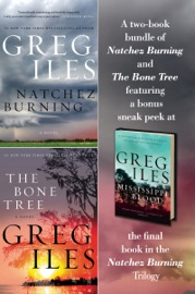 Natchez Burning + Bone Tree Bundle PDF Download