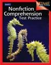 Nonfiction Comprehension Test Practice Level 2