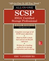 SCSP SNIA Certified Storage Professional All-in-One Exam Guide Exam S10-110