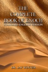 The Complete Book Of Enoch Standard English Version
