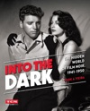Into The Dark Turner Classic Movies