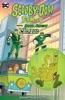 Scooby-Doo Team-Up (2013-2019) #50