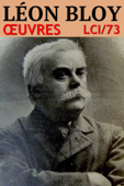 Léon Bloy - Oeuvres