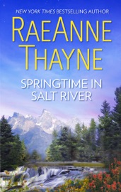 Springtime in Salt River PDF Download