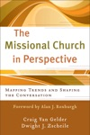 Missional Church In Perspective