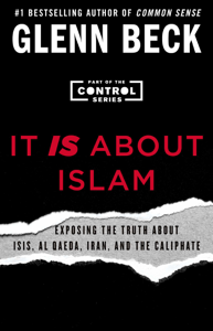 It IS About Islam Summary
