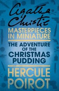The Adventure of the Christmas Pudding da Agatha Christie