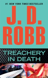 Treachery in Death PDF Download