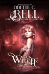Witchs Bell Book Two