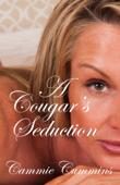 A Cougar's Seduction