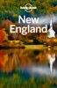 New England Travel Guide - Lonely Planet