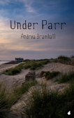 Download and Read Online Under Parr