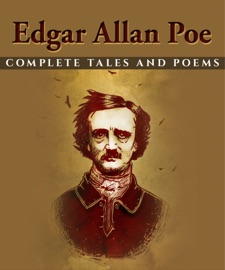 the principles of edgar allan poe 2 see edgar allan poe, the poetic principle (1850), in edgar allan poe: essays and reviews , ed g r thompson (new york: literary classics of the united states, 1984), p.
