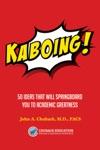 Kaboing