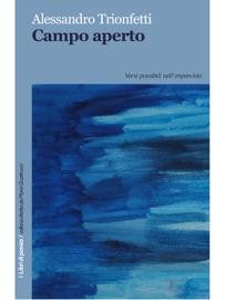 CAMPO APERTO