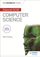 where to download computer science books