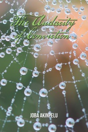 Download and Read Online The Audacity of Conviction