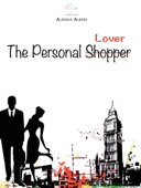 The Personal Shopper