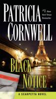 Black Notice ebook Download