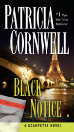 Black Notice book reviews