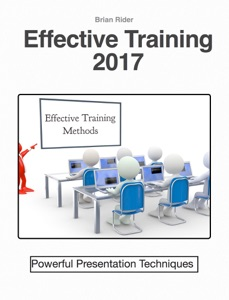Effective Training 2017