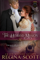 The Husband Mission