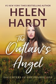 The Outlaw's Angel PDF Download