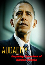 Audacity PDF Download