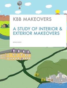 KBB MAKEOVERS