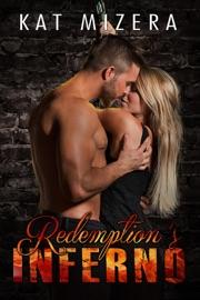 Redemption's Inferno PDF Download