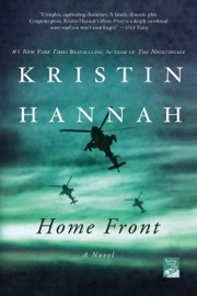Home Front PDF Download
