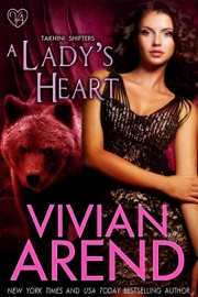 A Lady's Heart PDF Download