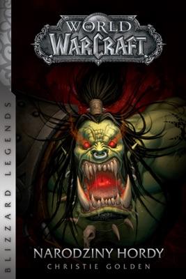World of Warcraft: Narodziny hordy pdf Download