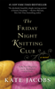 Kate Jacobs - The Friday Night Knitting Club  artwork