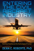 Entering the Civil Aircraft Industry