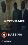 City Maps Katsina Nigeria
