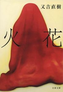 火花 Book Cover