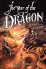 The Year of the Dragon, 1-4