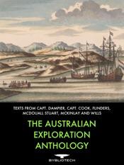 The Australian Exploration Anthology