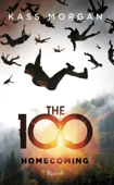 The 100. Homecoming Book Cover