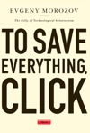 To Save Everything Click Here