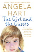 The Girl and the Ghosts: Book 3