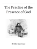 Brother Lawrence - The Practice of the Presence of God artwork