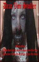 Bloody Mary (Urban Legend)