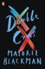 Malorie Blackman - Double Cross artwork