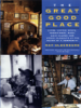 Ray Oldenburg - The Great Good Place artwork