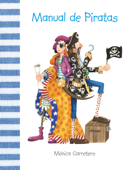 Manual de piratas (Pirate Handbook)
