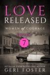 Love Released Episode Seven