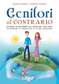 Genitori al Contrario